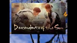 Video Drama Korea Paling Romantis Sepanjang Masa download MP3, 3GP, MP4, WEBM, AVI, FLV Januari 2018