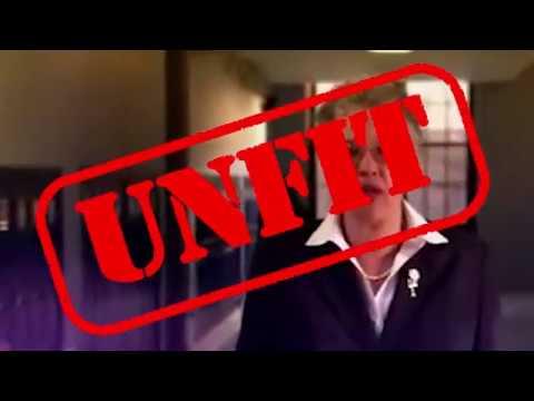 Bob Fioretti | Say No to Discriminatory Taxes and Corruption in Cook County
