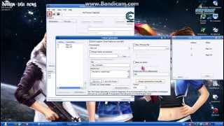 AK Online için hack oluşturma Toturial