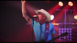 Kevin Fowler - 2000th Show at Billy Bob