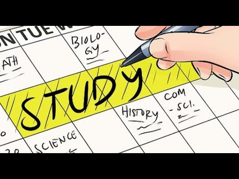 🔴Study With Me LIVE 10+HRS📚💯 (2.19.18)