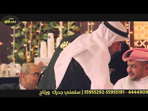 ادارة السوشيال ميديا في قطر الدوحة | social media management in qatar doha