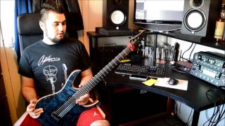 Mayones Duvell Elite 6 Review