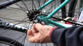 atir cycles fixie from the net big thumbs up bikemanforu review