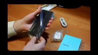 видео Чехлы для Huawei Honor 5X: выбираем и покупаем
