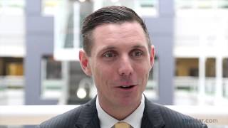In this video from 2015, then Ontario PC leadership hopeful Patrick Brown talks about how his grandparents have influenced his life and career.