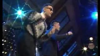 Righeira - No Tengo Dinero 1984 Cologne Germany  -RARE- !