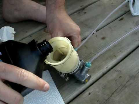 replace-brake-master-cylinder