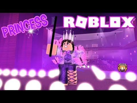 how to dance in roblox