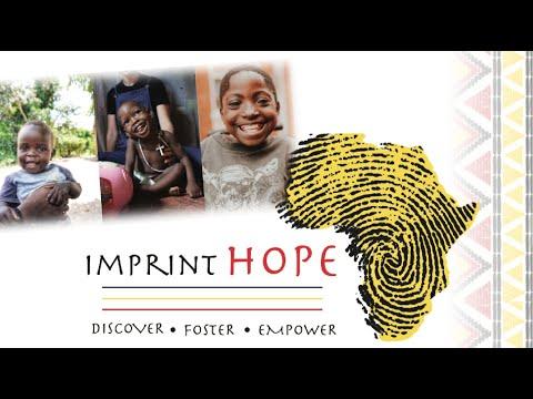Imprint Hope visits the Joy of the Faith