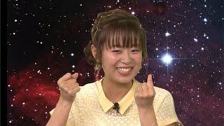 毎年恒例世界最大規模のアニソンイベント「Animelo Summer Live」。 今...