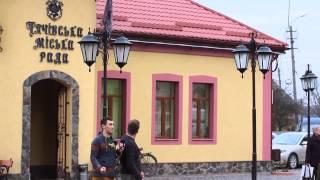 Туристи Тячів(туристично-розважальна телепередача про туризм на Закарпатті., 2014-05-06T10:37:44.000Z)