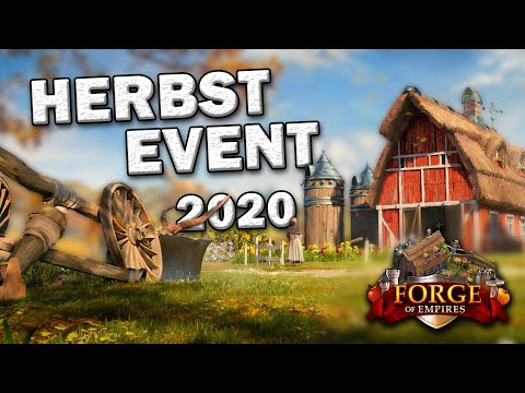 Herbst Event 2020