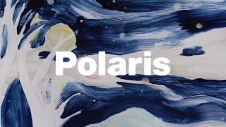Polaris - 星屑