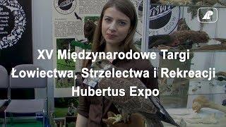 Hubertus Expo po raz 15.