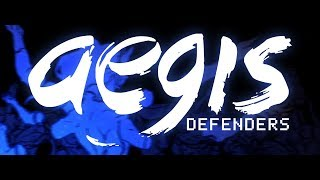 AegisDefenders #ゲーム実況 #二人 # 二人実況解禁!!! 紹介でグダグダしてすみませんww 弦者(GENSHA)と鶴木(TSURUGI)の二人で仲良くチャンネルを作って...