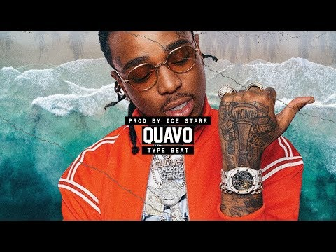 """[FREE] Quavo x YFN Lucci Type Beat   2018   Energetic Beat   """"Hotel"""" (Prod. By Ice Starr)"""