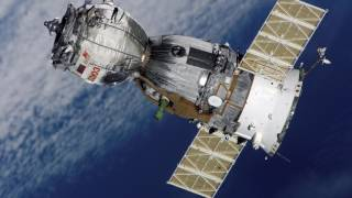 Space Mission Design and Operations | EPFLx on edX | Course About Video