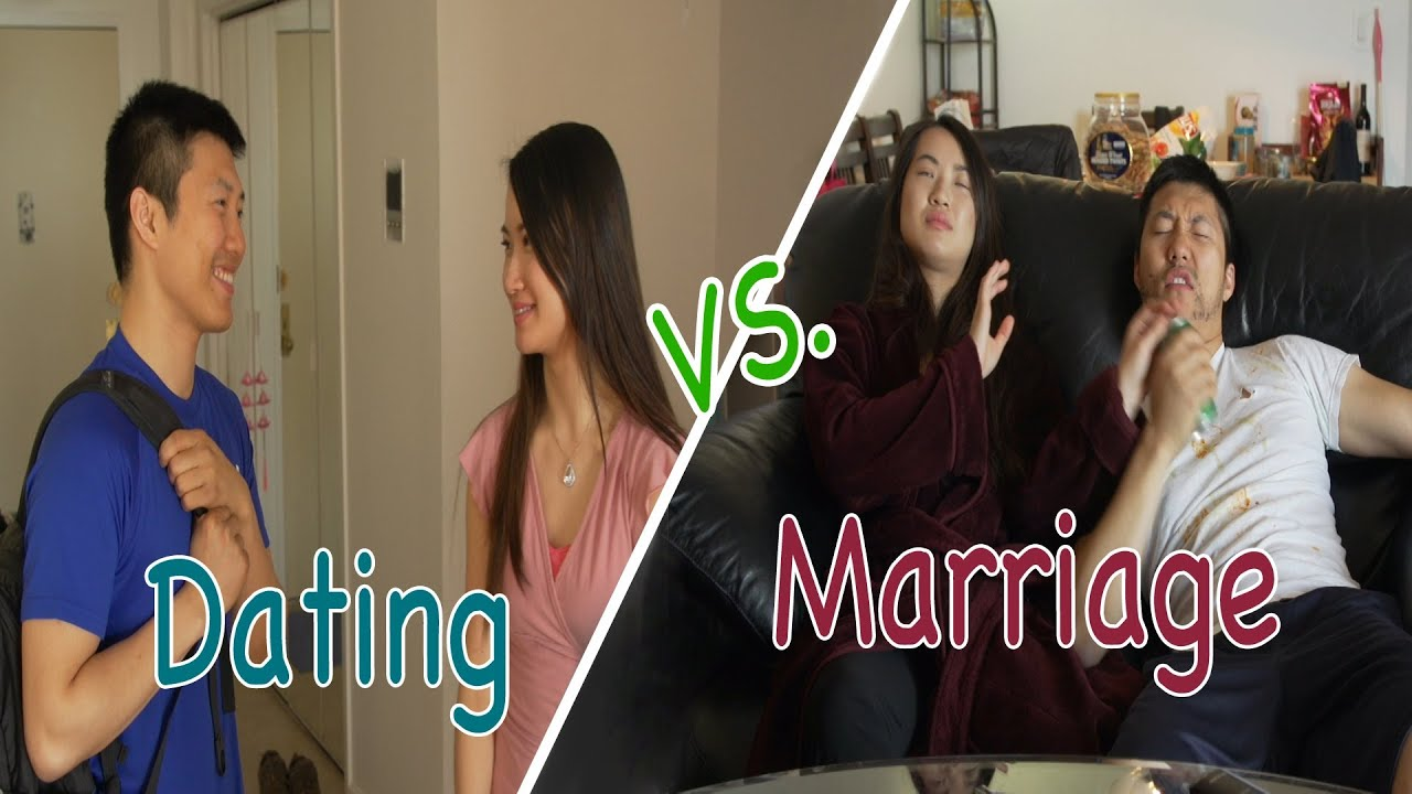 dating marriage and relationship videos