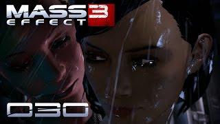 MASS EFFECT 3 [030] [Liebe im Krieg] [Deutsch German] thumbnail