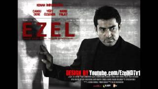 Ezel - Aksiyon Nev 2011