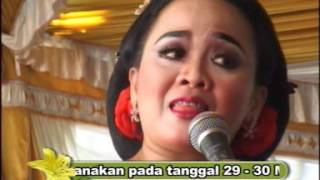 Lencir Kuning Langgam C ursari SAMIRENO Part 3.mp3