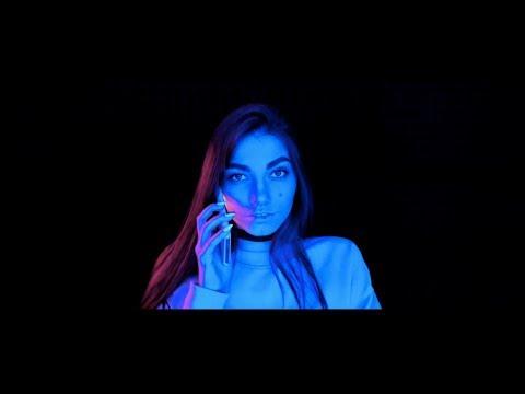 Лауд Feat. Thomas Mraz - Дом вверх дном | ОМВКТ | Виталий Лужинский | Dance