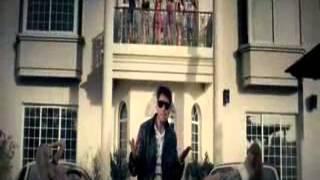 Upar Upar In The Air - Honey Singh - Leo.mp4