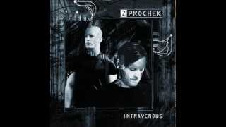 Watch Z Prochek Here With You video