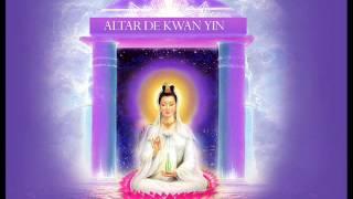 LLAVE TONAL DE LA AMADA MADRE  KWAN YIN_0001.wmv