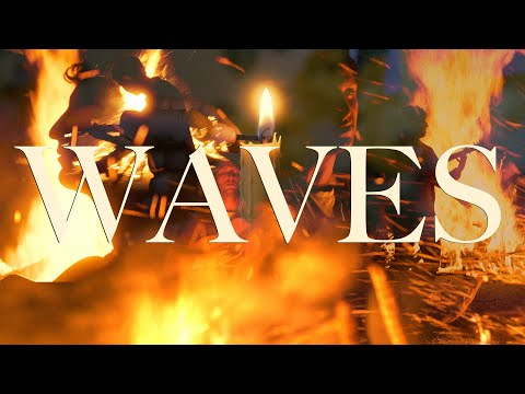 Waves (Official Video)