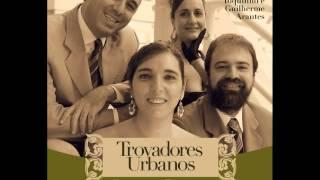 Trovadores Urbanos - 04 - Como vai você / Outra vez / Sonhos (A Marcos / M Marcos/ Isolda/ Peninha)
