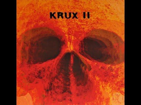 Krux - Sea of Doom