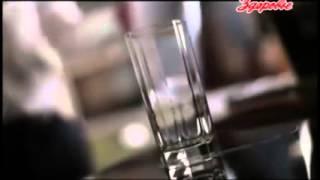 Моющие средства - Боевые отравляющие вещества(, 2015-09-25T20:35:36.000Z)