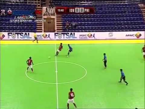 Futsal Rotation Aplikasi Strategi Rotasi Futsal Youtube