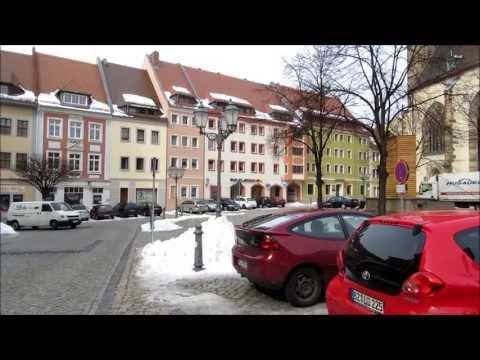 города германии знакомства