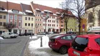 Города Германии: Баутцен(fotodorogi.ru., 2013-04-22T10:21:34.000Z)