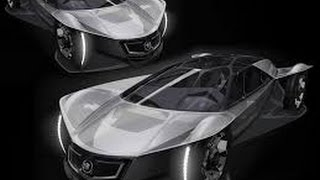 Video new luxury cars 2017 - sports car wallpapers - 2015 auto prices download MP3, 3GP, MP4, WEBM, AVI, FLV Agustus 2018