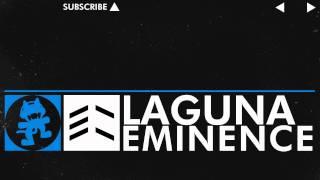[Trance] - Eminence - Laguna [Monstercat Release]