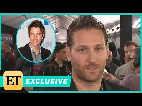 Bachelor Juan Pablo Galavis Says Arie Luyendyk Jr. 'Smashed' His Title as Worst Bachelor Ever (Ex…