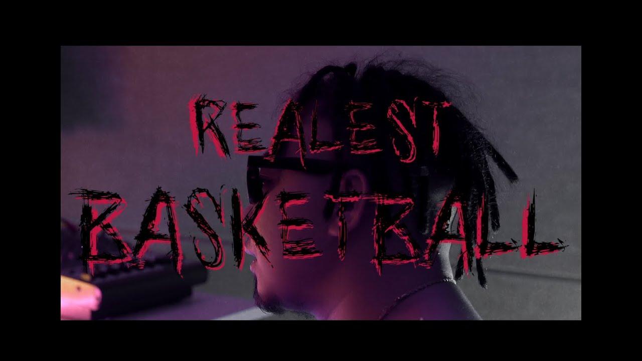 Hip Hop 3x3 - Realest