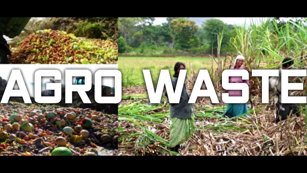 Naini Papers , Paper Mills Kashipur Uttarakhand | Corporate Film ,  Industrial Video