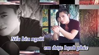 [Karaoke HD] Nonstop Xoá Hết (Remix) -Du Thiên - full Beat