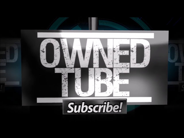 Smaller Dude Handles Large Bully Like A Boss - Bully Owned!