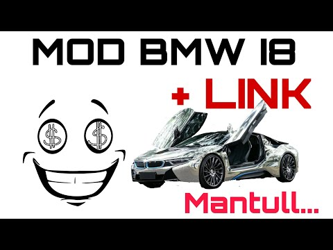Bmw Mods Myhiton