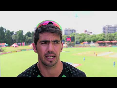 Graeme Cremer opens up about being approached by Rajan Nayer