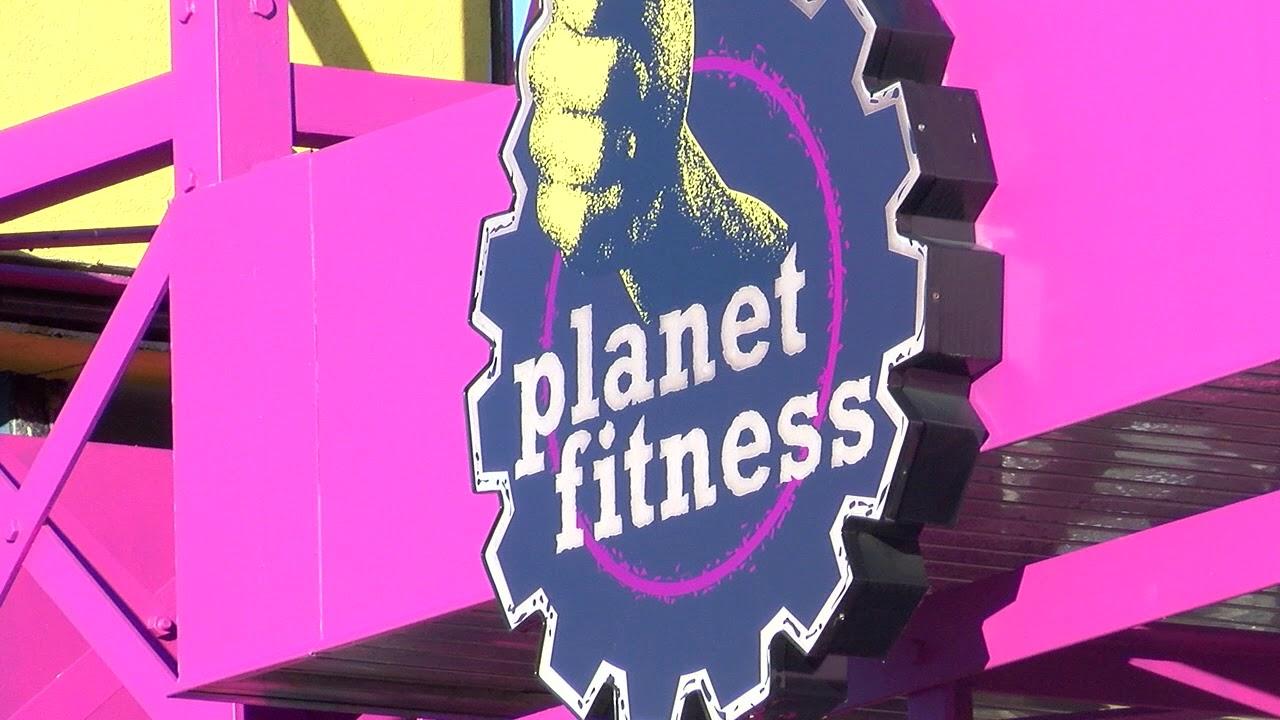 planet fitness transfer membership