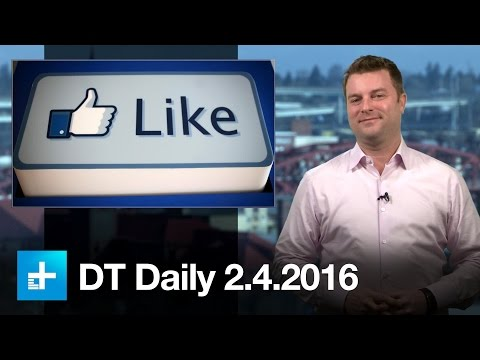 Facebook celebrates 12th birthday with Friends Day videos, faces plenty of media snark