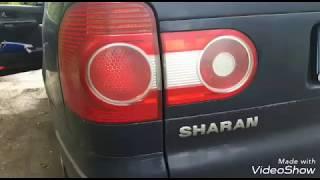 Wymiana żarówki Postojowej Audi A6 C6