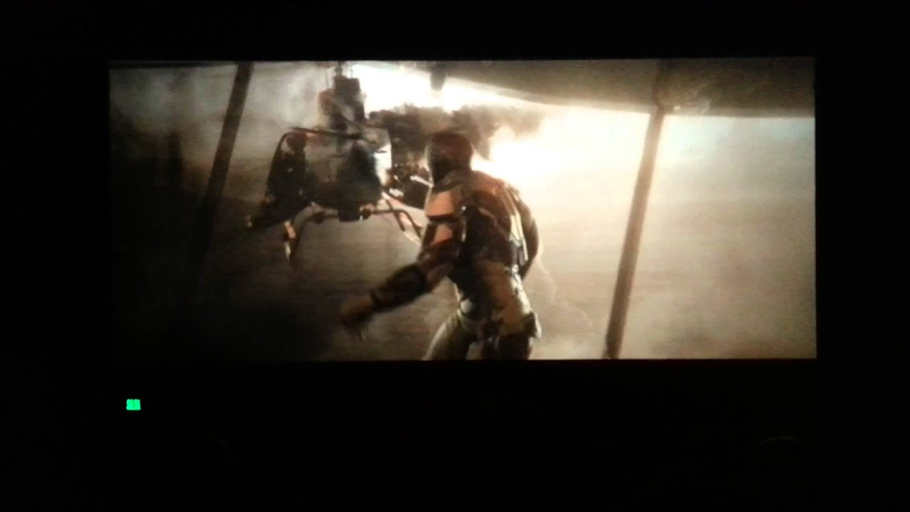 20+ House Attack Iron Man 3 Pictures and Ideas on Meta Networks